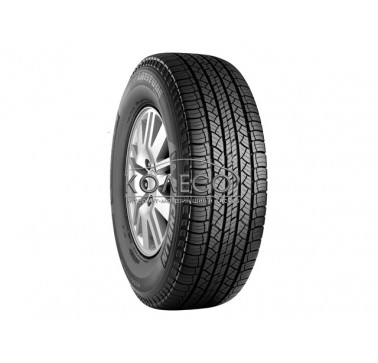 Michelin Latitude Tour 225/65 R17 102T