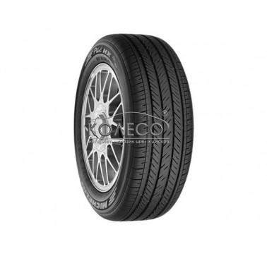 Легковые шины Michelin Pilot HX MXM4