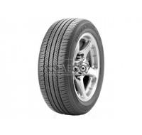 Bridgestone Dueler H/L 400 275/45 R20 110H XL
