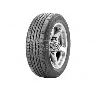 Легковые шины Bridgestone Dueler H/L 400