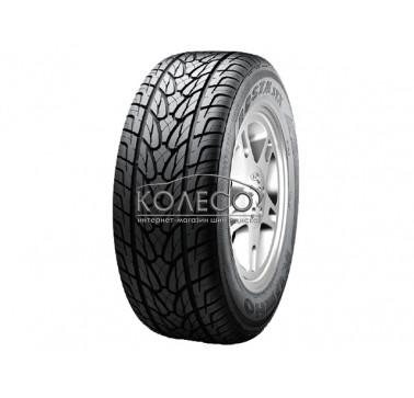 Легковые шины Kumho Ecsta STX KL12