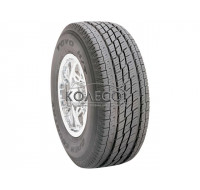 Легковые шины Toyo Open Country H/T 245/55 R19 103S