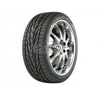 Легковые шины General Tire Exclaim UHP 295/25 R20 95W