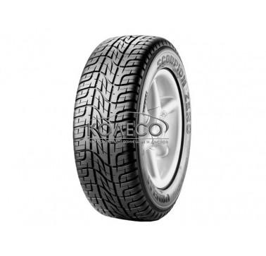 Легковые шины Pirelli Scorpion Zero