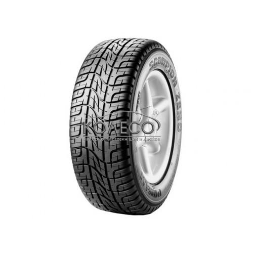 Pirelli Scorpion Zero 285/35 R22 106W XL