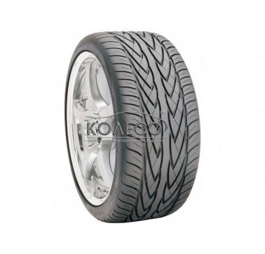 Легковые шины Toyo Proxes 4