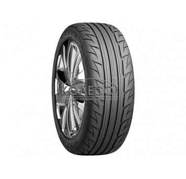 Легковые шины Roadstone N9000