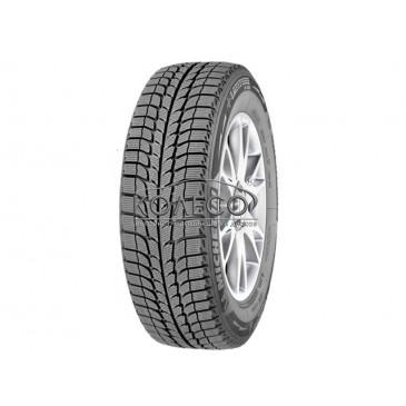 Michelin Latitude X-Ice 235/55 R18 100Q