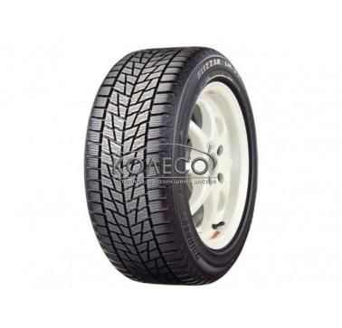 Легковые шины Bridgestone Blizzak LM-22