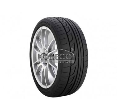 Легковые шины Bridgestone Potenza RE760