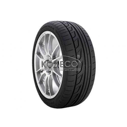 Bridgestone Potenza RE760