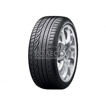 Dunlop SP Sport 01 245/40 R19 94Y