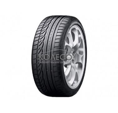 Легковые шины Dunlop SP Sport 01