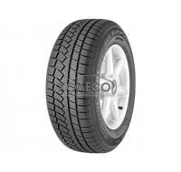 Легковые шины Continental Conti4x4WinterContact 235/65 R17 104H