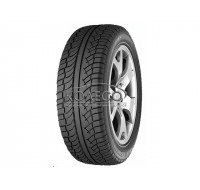 Michelin 4X4 Diamaris 285/55 R19 114V