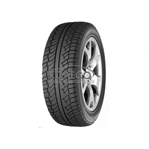 Michelin 4X4 Diamaris 235/60 R18 103V