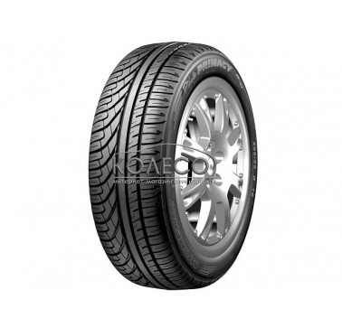 Легковые шины Michelin Pilot Primacy 245/50 R18 100W
