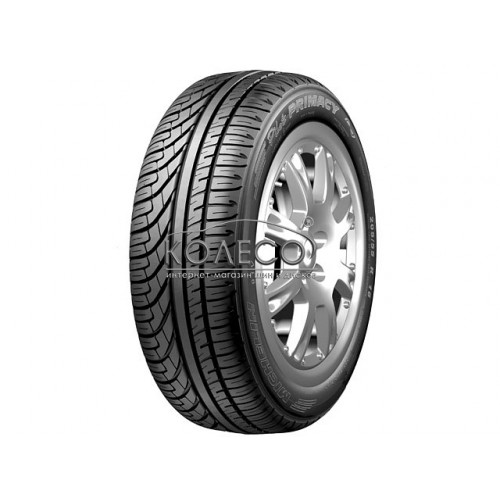 Michelin Pilot Primacy 245/50 R18 100W