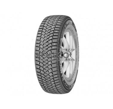 Легковые шины Michelin Latitude X-Ice North 2