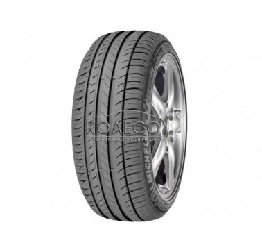 Michelin Pilot Exalto PE2 215/55 R17 94W