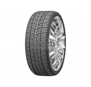 Легковые шины Nexen Roadian H/P SUV