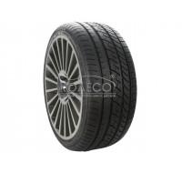 Легковые шины Cooper Zeon 4XS 285/45 R19 107V XL
