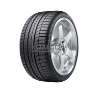 Легковые шины Goodyear Eagle F1 Asymmetric 285/25 R20 93Y XL