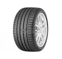 Легковые шины Continental ContiSportContact 2 305/25 R20 104Y
