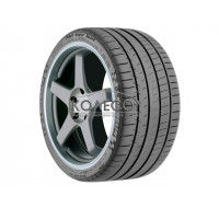 Легковые шины Michelin Pilot Super Sport 295/35 R20 105Y XL