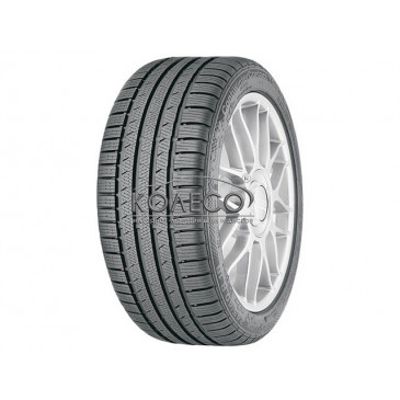 Continental ContiWinterContact TS 810 Sport 275/30 R19 96W