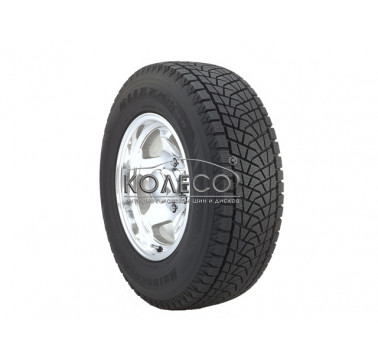Легковые шины Bridgestone Blizzak DM-Z3