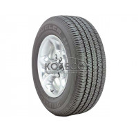 Bridgestone Dueler H/T D684 II 285/60 R18 116V