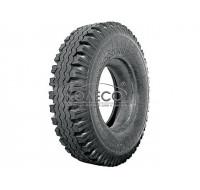 Легковые шины Кама Я-245-1 215/90 R15 99K C