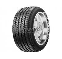 Легковые шины Dunlop SP Sport 2000 225/55 R16 94W