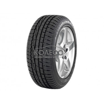 Goodyear UltraGrip Performance 225/50 R16 92H