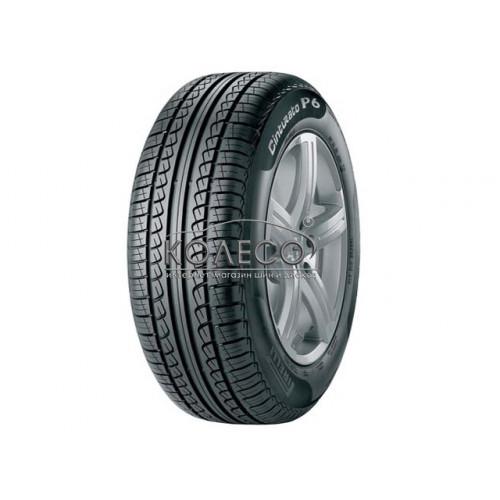Pirelli Cinturato P6 195/65 R15 91H
