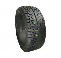 Легковые шины Falken Ziex ZE-502 245/45 R18 100W