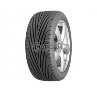 Легковые шины Goodyear Eagle F1 GS-D3 235/50 R18 97V
