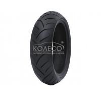 Мотошины Dunlop Sportmax Roadsmart 180/55 R17 73W