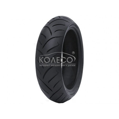 Dunlop Sportmax Roadsmart 180/55 R17 73W