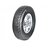 Легковые шины Росава Бц-24 185/75 R16 104/102N C