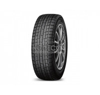 Легковые шины Yokohama Ice Guard IG30 185/80 R14 91Q