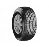 Легковые шины Toyo Open Country G-02 Plus 315/35 R20 110H XL
