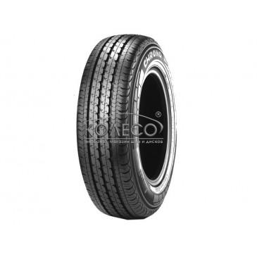 Pirelli Chrono 195/75 R16 107/105R C