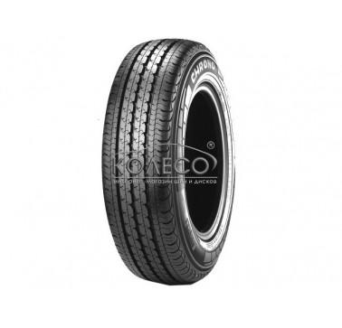 Легковые шины Pirelli Chrono