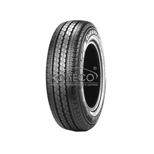 Pirelli Chrono 195/70 R15 104R C