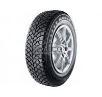 Легковые шины Lassa Snoways 2 165/70 R14 81T
