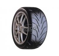 Легковые шины Toyo Proxes R888 345/30 R19 105Y