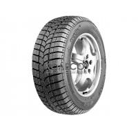 Легковые шины Riken Snowtime B2 185/65 R14 86T