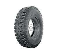 Легковые шины Росава Я-245-1 215/90 R15 99K C